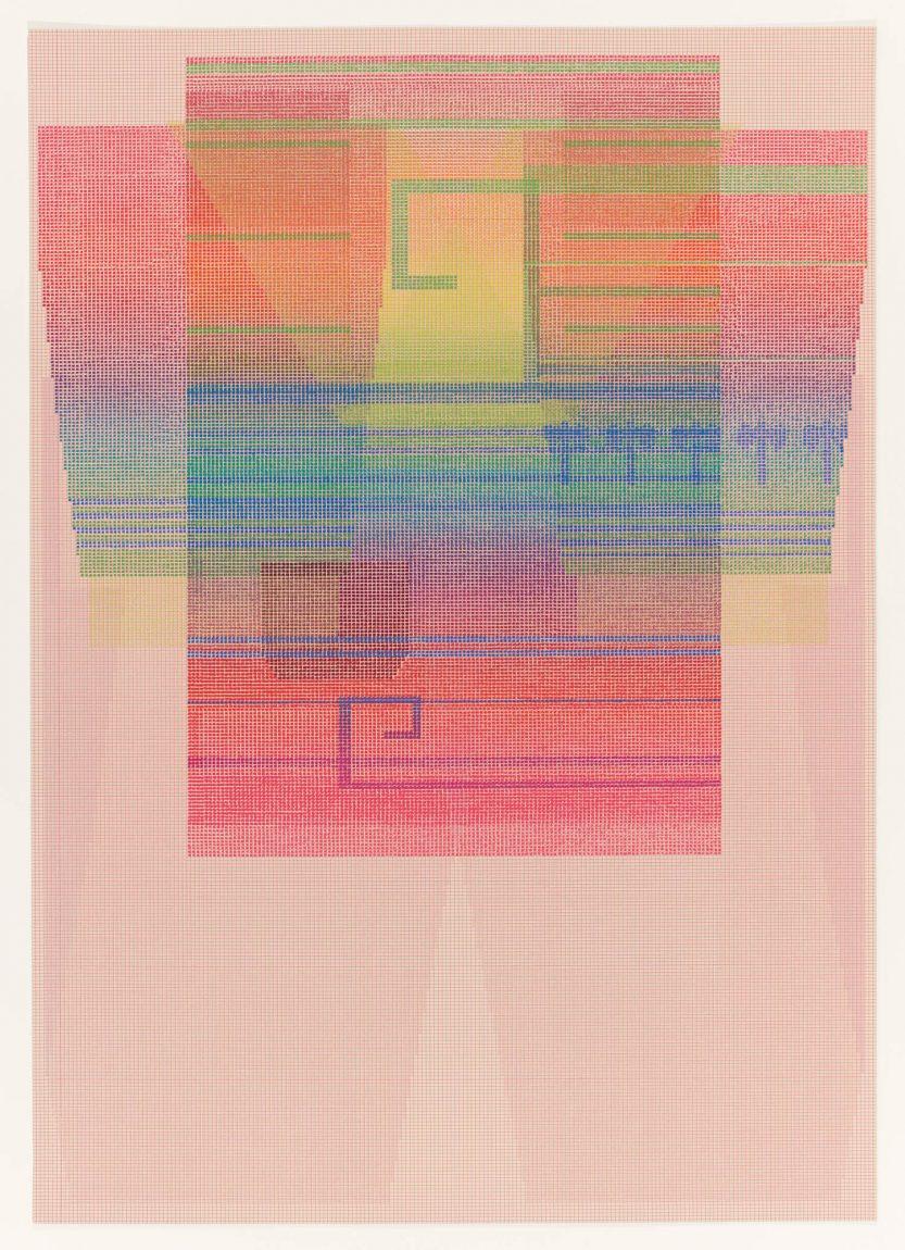 10.08.21 – Ellen Lesperance in conversation with Diana Behl and Austin Nash, IPCNY
