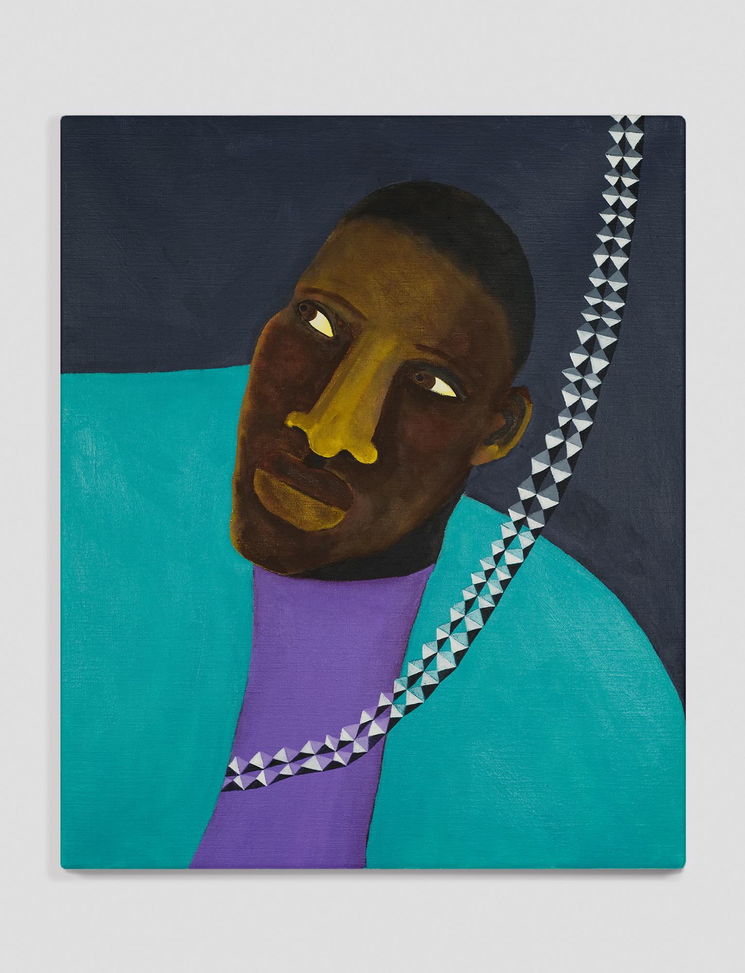 12.05.21 – Lubaina Himid in conversation with Rebecca Lyons, Royal Academy of Arts