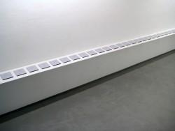 2011.Fotohof1