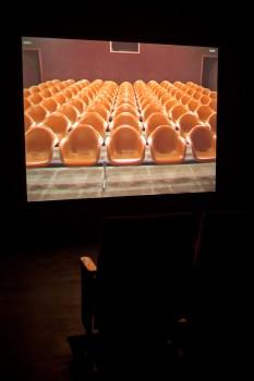 Auditorium instal 2
