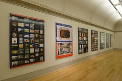 British Art Show_Norwich 1