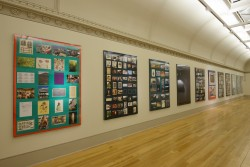 British Art Show_Norwich 7