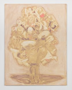 Bruno Pacheco-10 crop