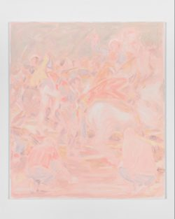 Bruno Pacheco-13 copy