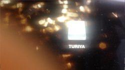 CProdger still Turiya