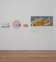 DMF-Culturgest-Bruno-Pacheco-02b-200x250