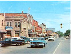 Main Street_4