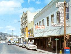 Main Street_6
