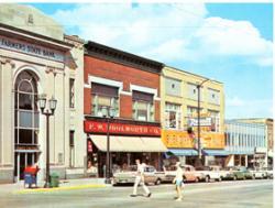 Main Street_7