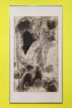 Mark-Blower-171221-Turner-Prize-2017-0059-Edit