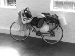 bikeweb