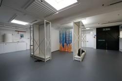 fig2_installation_07-Claire-Hooper--Maria-Loboda_05Sylvain_Deleu