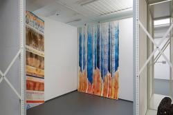 fig2_installation_07-Claire-Hooper--Maria-Loboda_06Sylvain_Deleu