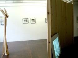 installation3web
