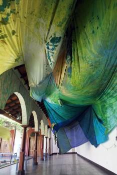 nicaragua rohzustand_286_color