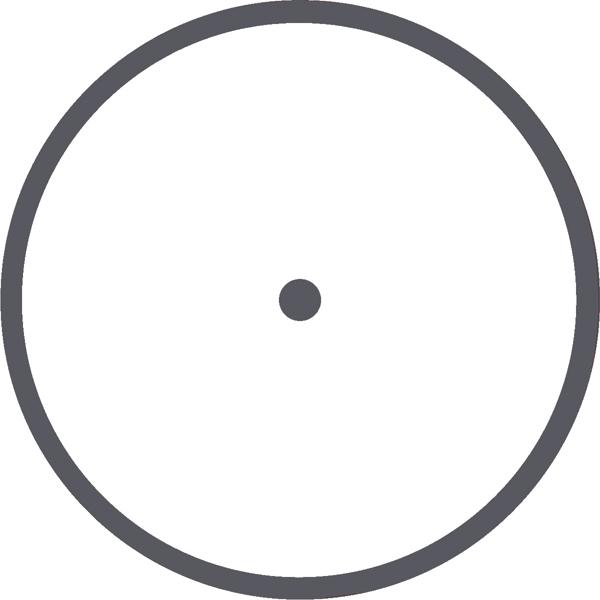 phonograph-record-empty-centre-labelweb