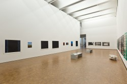 Ausstellung Andrea Büttner, 2, Museum Ludwig Köln, Köln